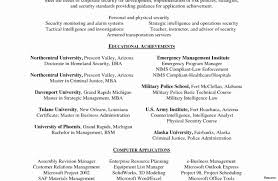 security officer resume professional security officer emergency services emphasis 1 resume