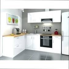cuisine blanc laqué meuble cuisine blanc peinture peinture meuble cuisine blanc laque