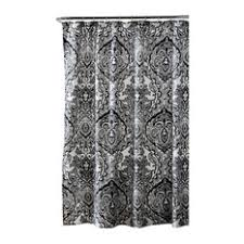 paisley shower curtains houzz