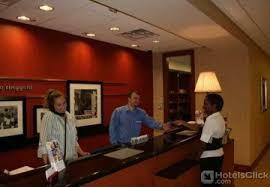 Comfort Inn Harrisburg Pennsylvania Hotel Hampton Inn Harrisburg Grantville Hershey Harrisburg Pa