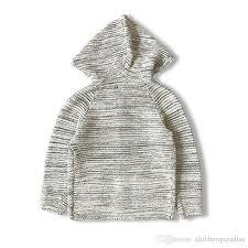silver cardigan sweater autumn boys cardigan sweater 2017 children clothes sleeve