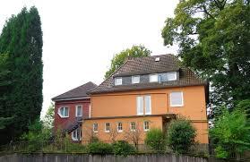 Das Haus Das Haus Waldorfkindergarten Remscheid E V