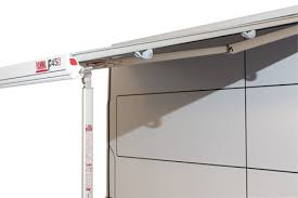 Fiamma Awning F45 Accessories Fiamma Privacy Room For F45 And F45i Light Motorhome Awnings Uk