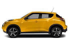 nissan juke yellow spoiler 2015 nissan juke price photos reviews u0026 features