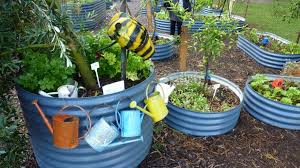 Ideas For School Gardens Garden Designs School Garden Design Ideas Formidable School