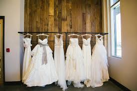 the bridal shop wildflower bridal asheville bridal gowns gown shopping tips