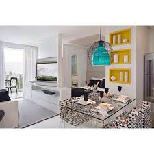44 best decoração rosa 3 images on bedroom ideas