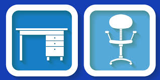Recycling Office Furniture by Company Recycling Scheme Means New Homes For Old Office Furniture