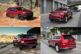 jeep laredo 2014 totd jeep cherokee limited or jeep grand cherokee laredo