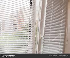 Plastic Window Curtains Plastic Window Treatments Blinds Brackets For Energoresurs