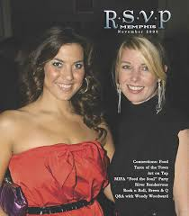 rsvp magazine december 2009 by rsvp magazine issuu