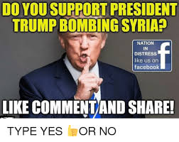 Facebook Likes Meme - 25 best memes about facebook likes facebook likes memes