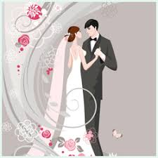 wedding wishes clipart wedding wishes nicegreetings