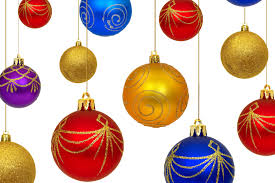 christmas ornaments free stock photos desktop images iphone