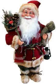 charming ideas santa claus decorations strikingly sweet