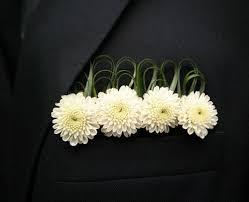 boutonnieres for wedding 17 unique boutonnieres