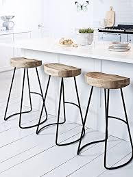 best 25 oak bar stools ideas on pinterest kitchen bar tables