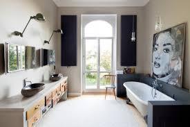 great bathroom designs excellent industrial bathroom designs with great interior ideas