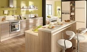 chaise haute pour ilot central cuisine chaise pour ilot de cuisine best chaise ilot luxe chaise haute pour