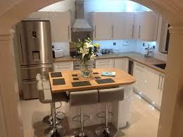 kitchen cabinet kitchen design showroom custom built kitchen