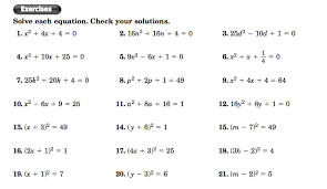 factoring polynomials by grouping worksheet free worksheets