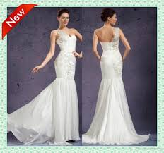 prom dresses cheap in atlanta dress on sale