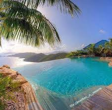 460 best beaches islands images on tropical palm