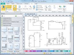 Home Design Software Free Windows 20 Easy To Use Home Design Software For Mac Download