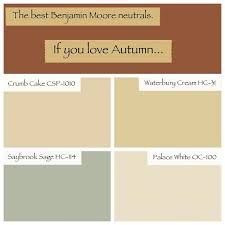 neutral paint colors benjamin moore the very best farmhouse white