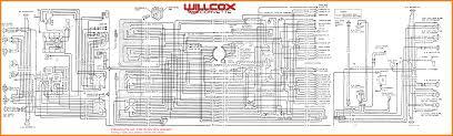 wire schematic wiring diagram components