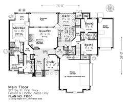 f1850 fillmore u0026 chambers design group