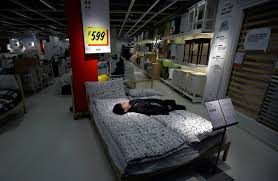 ikea can u0027t stop obsessing about its packaging wsj
