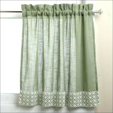 priscilla curtains bedroom best ideas on lemon curtain u2013 apartment