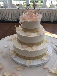 13 best bridal shower creations images on pinterest bridal