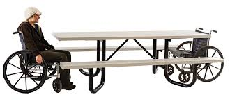whats new outdoor furniture manufacturer kay park has park