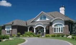 grant home builder making the choice of the best house builder