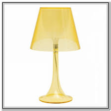 large yellow table lamp home design ideas