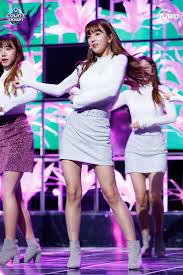 48 best apink images on pinterest kpop girls apink naeun and k pop
