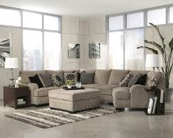 Best Sectionals Images On Pinterest Living Room Sectional - Bedroom furniture knoxville tn