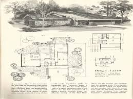 62 best of photos of tri level house plans 1970s floor and house