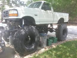 Ford Mud Trucks Gone Wild - 96 f 150 2 5tons 4link etc trucks gone wild classifieds event