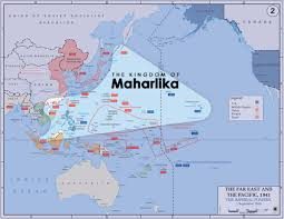 What Does The Philippine Flag Mean Lost Land Of Maharlika Covert Geopolitics