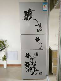 compare prices on decorative window stickers butterflies online