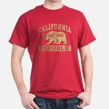 s t shirts shirts for s tshirt designs cafepress