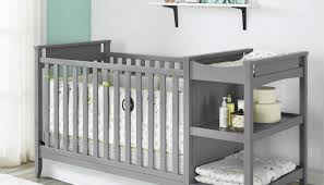 What Is The Size Of A Crib Mattress Exquisite Cribs Fabulous Standard Crib Mattress Size Inches