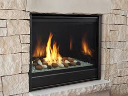 Converting A Wood Fireplace To Gas by Gas Fireplaces Heatilator Gas Fireplaces