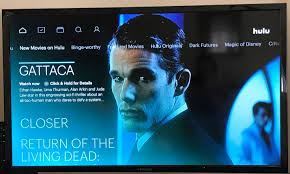 hands on with hulu u0027s new live tv service techcrunch