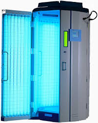 uv light treatment houva 4 from national biological the phototherapy experts
