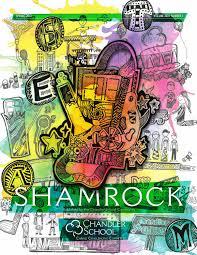shamrock spring 2013 by chandler issuu