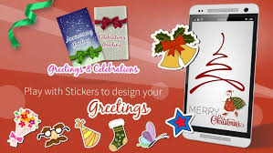 greeting card maker greeting card maker apk free social app for android